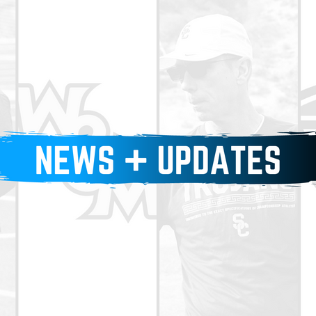 Updates From Around the NCAA