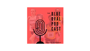 The Blue Oval Podcast: We're Becoming Numb to All of These Fast Times