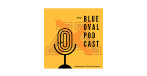 The Blue Oval Podcast: Minnesota Cuts Men's Track, Syracuse vs Army, Final Rankings Review