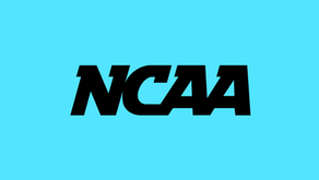 NEWS: NCAA Committee Recommends Cutting Regional Qualifiers From 48 to 32 for 2021 Outdoor Season