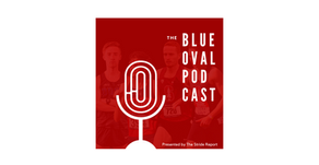 The Blue Oval Podcast: Ratcliffe, Ostberg to UNC & Potential XC Qualifying Changes