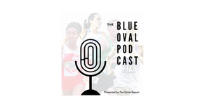 The Blue Oval Podcast: Reviewing the XC Top 50 (feat. Rooster)
