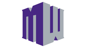 Mountain West Preview