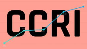 CCRI: The Kolas Replacement?