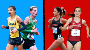 "What To Watch For: The ""Track Meet"" Preview"