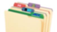 Copy of Twitter Cards (7)_edited.jpg