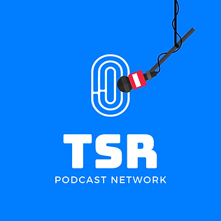 Podcast Covers _ Instagram Posts (62).pn