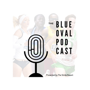 The Blue Oval Podcast: NCAA Championship Recap