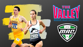 4 Things to Watch: MVC + MAC Preview