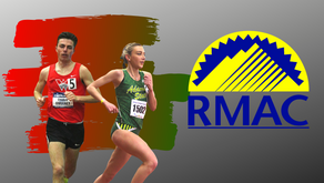 2020 RMAC Indoor Championship Preview