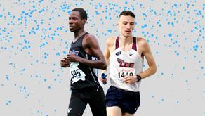 2021 D2 Indoor Top 25 Rankings (Men): Preseason (Part Two)