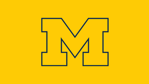 NEWS: Michigan Pauses Athletics, Wolverines Not Currently Expected to Race @ BIG 10 XC Championships