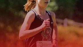 GRAD TRANSFER: Hannah Butler to Finish Eligibility at Utah