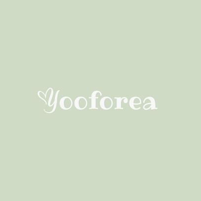 Yooforea Canada