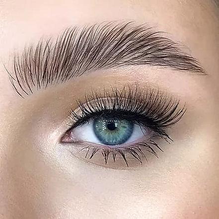 Eyebrow-Lamination-Results_JPG.jpeg