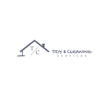 Tidy and Cleaning