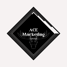 ace marketing canada logo.png