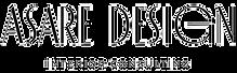 asare-main-logo-60832cce46918-957650_edi