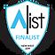 alist-finalist.png