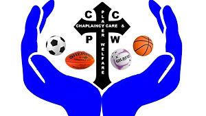 C C & P W Logo-2.jpg