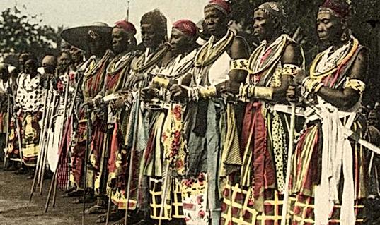 amazone du dahomey.png