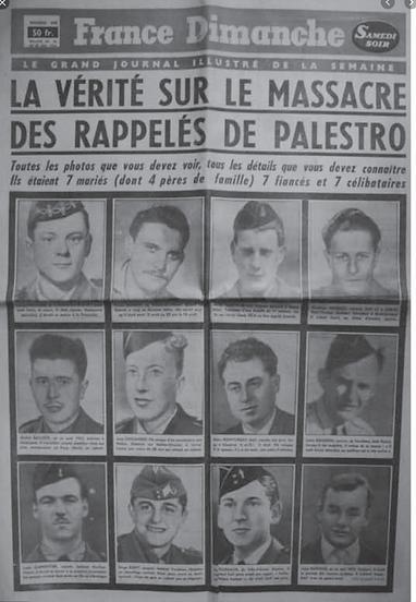 Les tues de Palestro.png