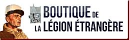 Boutique legion.png