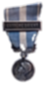 medaille-coloniale-avec-agrafe-extreme-o