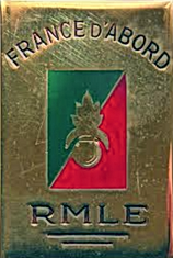 RMLE-insigne.png