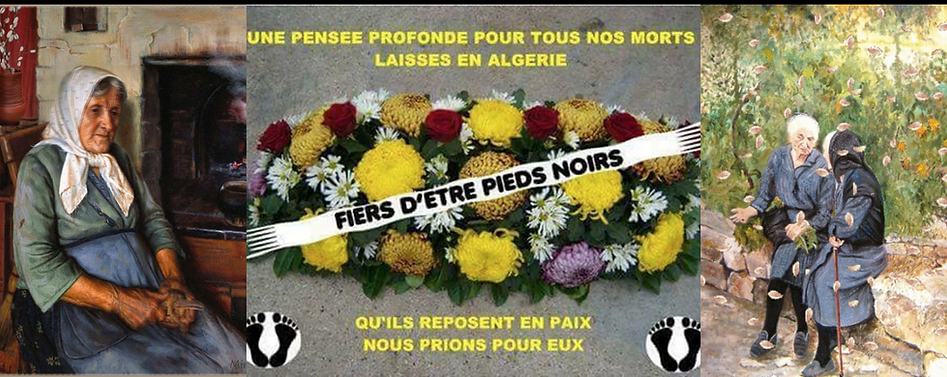 hommage.png