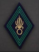 Grenade legion.png