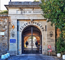 Fort de Nogent.png
