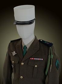postiche uniforme.png