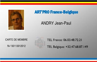 Andry Jean-Paul.jpg