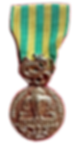 medaille%20indochine_edited.png