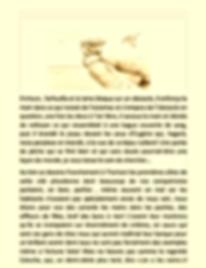 Capture-decran-2020-05-29-a-05.40.04-Con