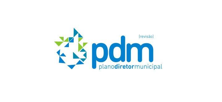 Sessão de esclarecimento - Revisão do PDM de Amares