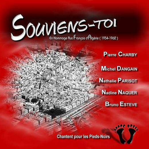 Pochette-recto-Souviens-Toi.jpg