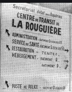 la rouguière.png