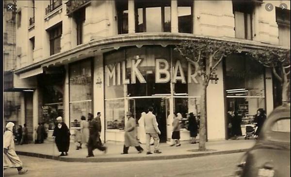 Le Milk Bar .png