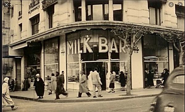 Le Milk Bar .png