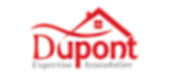 logoDupont-Immobilier.png