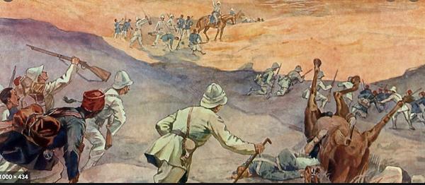 combat Dahomey.png