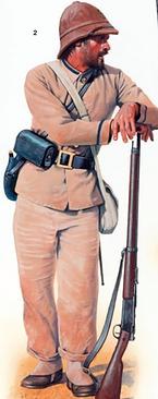 legionnaire madagascar.png
