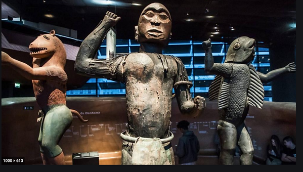 statue dahomey.png
