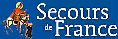 Secours de France.jpg