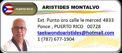 GM PUERTO RICO MONTALVO.png