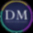 LOGOweb--Del-Maule_edited.png