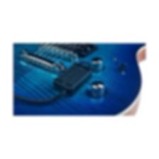 BODY PACK WITH GUITAR.jpg
