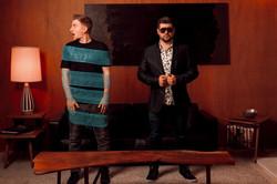 Treehause Recording Studios